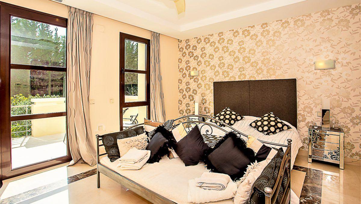 0-9-1 Bedroom 2