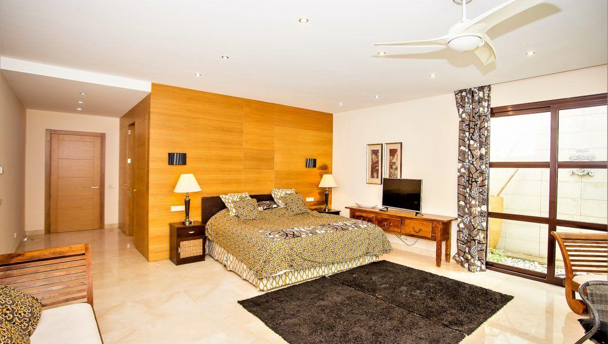 11-0 Bedroom-3-low-res