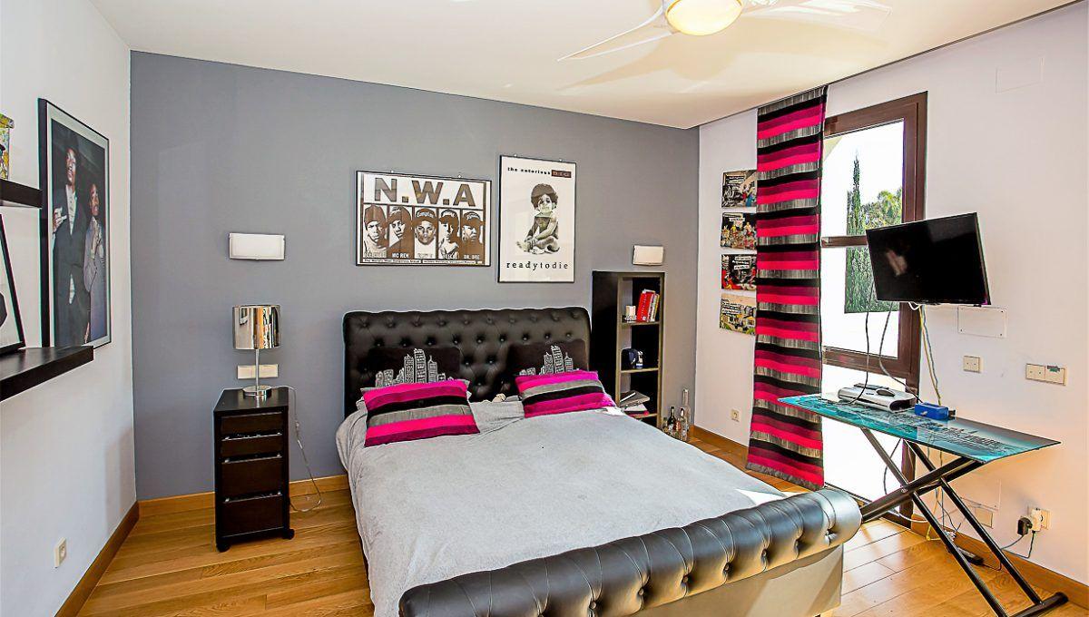 13-0 Bedroom 5