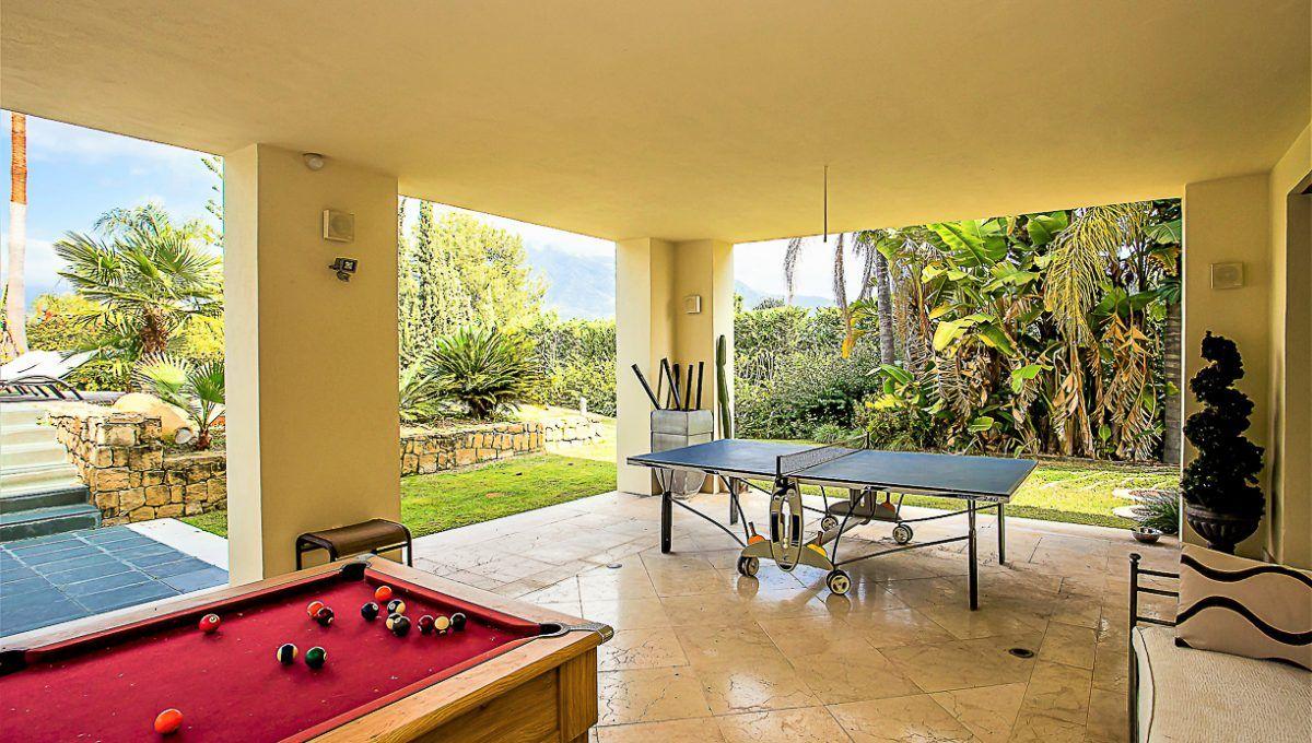 16-0 Recreation terrace