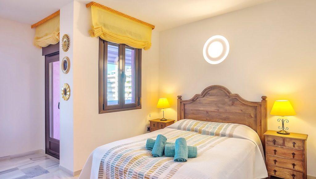 10C-Master-bedroom-2-bedroom-2-bath-apartment-for-rent-in-Puerto-Banus-with-sea-views-Marbella-Costa-del-Sol-Spain-1-1200x680-1