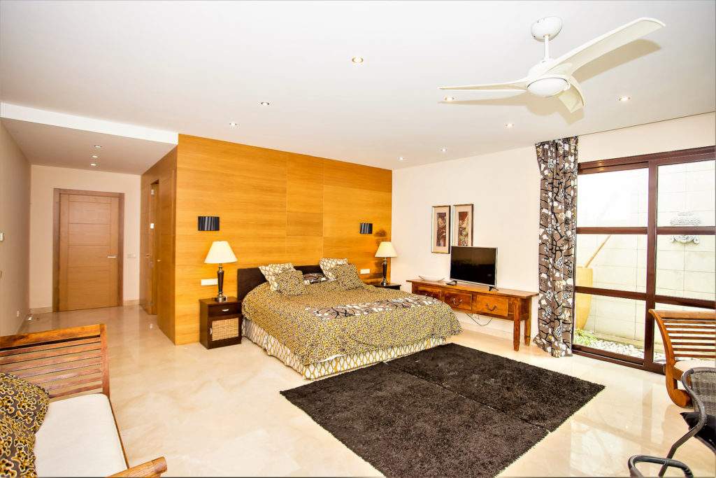 11-0-Bedroom-3-low-res