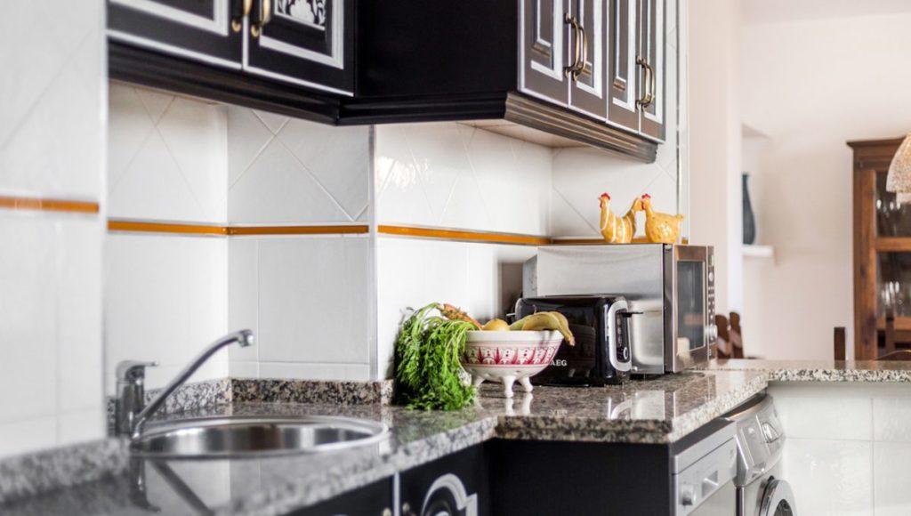 16B-Kitchen-2-bedroom-2-bath-apartment-for-rent-in-Puerto-Banus-with-sea-views-Marbella-Costa-del-Sol-Spain-1-1200x680-1