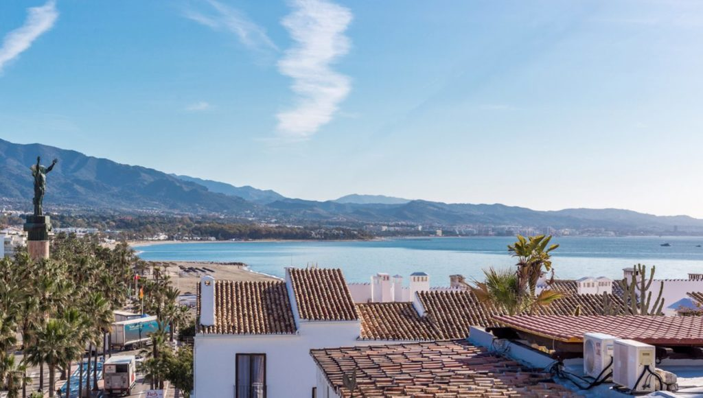 1B-View-from-living-room-2-bedroom-2-bath-apartment-for-rent-in-Puerto-Banus-with-sea-views-Marbella-Costa-del-Sol-Spain-1-1200x680-1