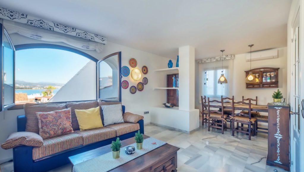 2C-living-room-2-bedroom-2-bath-apartment-for-rent-in-Puerto-Banus-with-sea-views-Marbella-Costa-del-Sol-Spain-1-1200x680-1