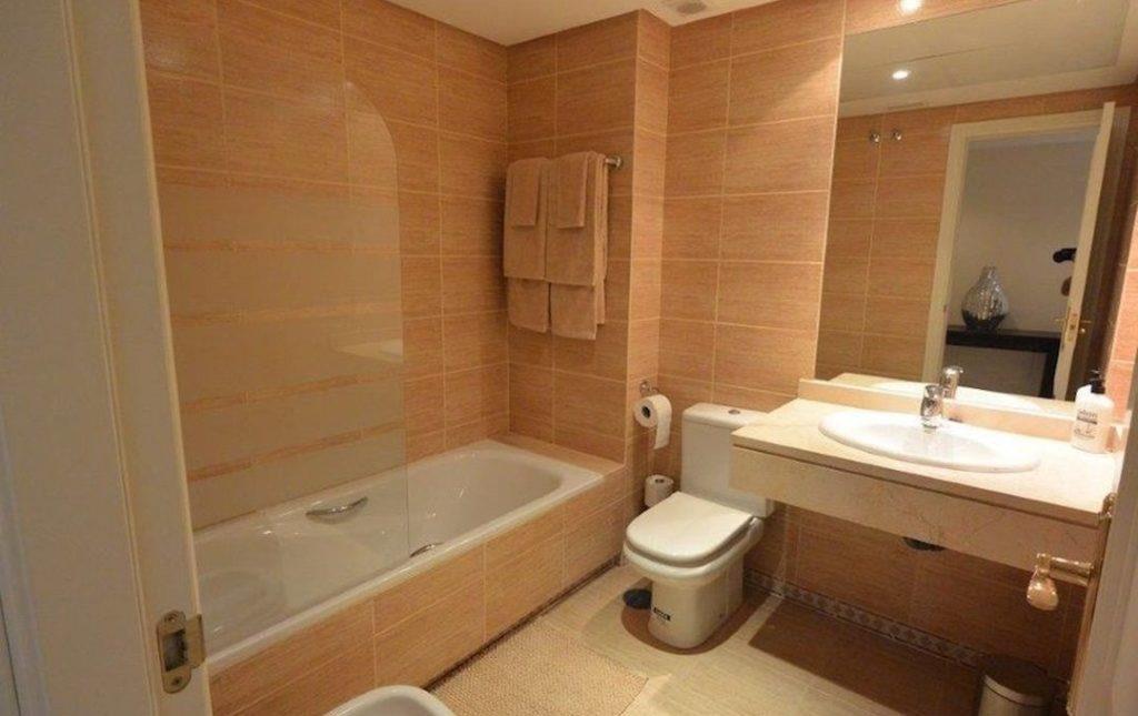55028750-apartment-Spain-copy-1080x680-1