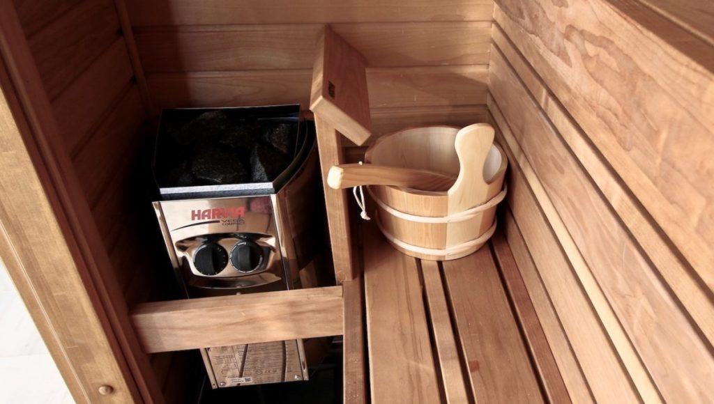 5B-Termo-aspen-HARVIA-Finnish-sauna-2-bedroom-2-bath-apartment-for-rent-in-Puerto-Banus-with-sea-views-Marbella-Costa-del-Sol-Spain-1-1200x680-1
