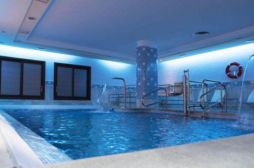 Indoor-Pool-area-1024x680-5