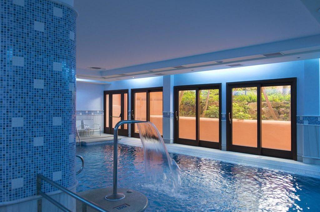 Indoor-Pool-area-2-1024x680-4