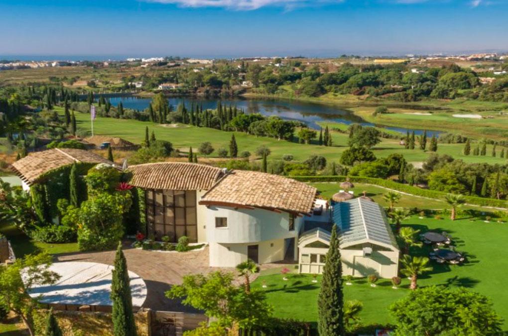 Villa-El-Cano